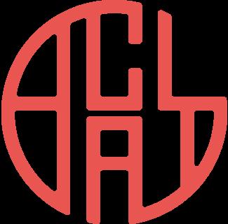 株式会社ACALI